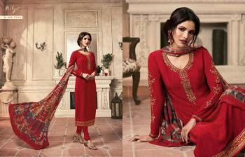 LT Fabrics Nitya Vol-159 5901-5909 Series