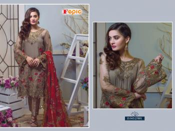 862e41f974 Fepic Surat - Wholesale Designer Suits Catalogs