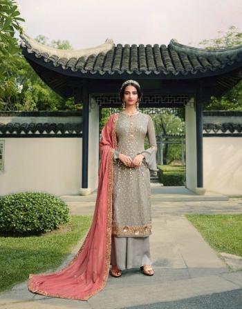 Glossy Simar Jewel 18090-18094 Series