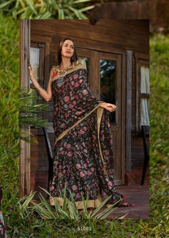 LT Fabrics Meera 61001-61010 Series