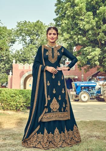 Eba Lifestyle Khwaish 1230-1233 Series