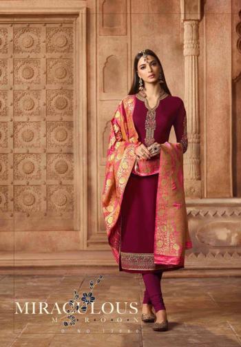 Glossy Simar Aaryavi 12080-12087 Series