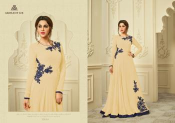 640c49fe39 Arihant Designer Surat - Wholesale Designer Suits Catalogs