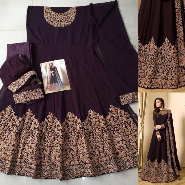 LT Fabrics Nitya 1701 B Real Image