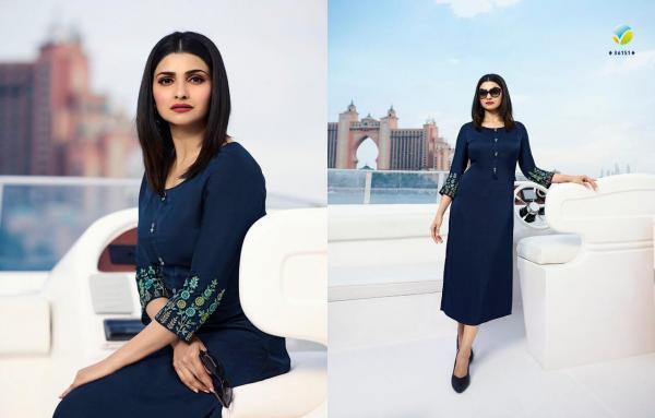 Vinay Fashion Tumbaa Mirror 36151-36158 Series