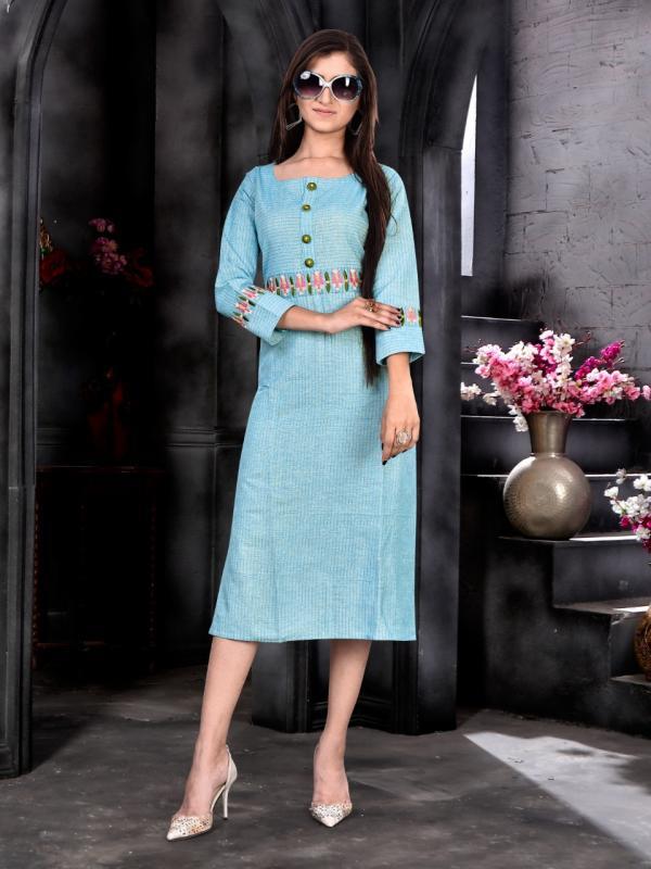 Pari Fashion Payal 1001-1006 Series