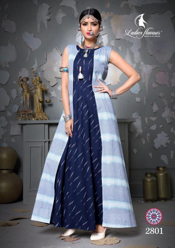 Ladies Flavour Ramleela Vol - 2 2801-2806 Series