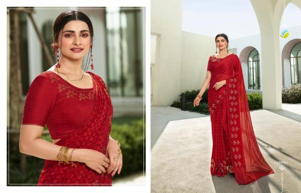 Vinay Fashion Sheesha Glitter 22561-22569 Series