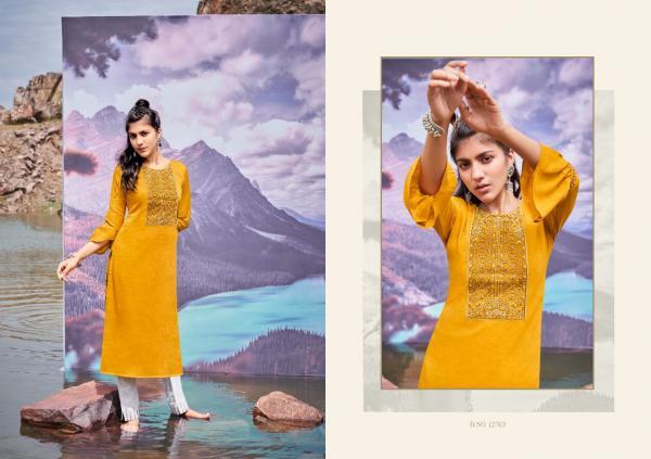 Kajree Kalaroop Kites Vol-3 12763-12770 Series
