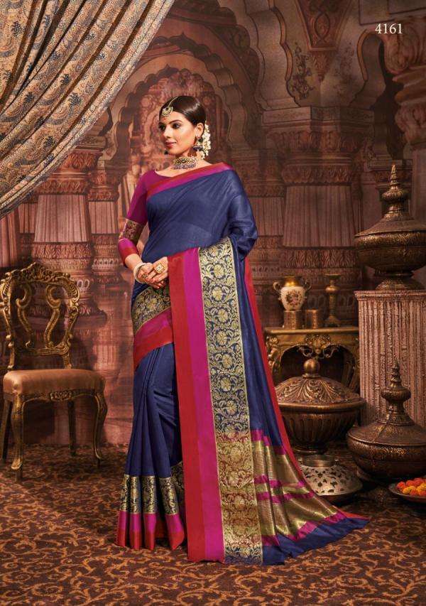 LT Fashion Aastha 4161-4170 Series