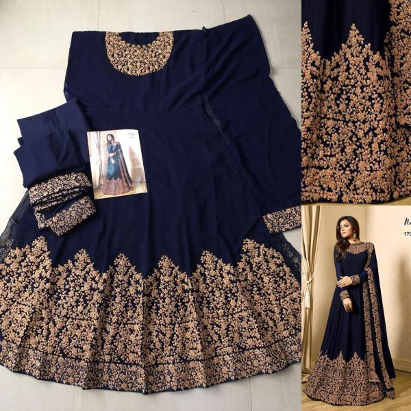 LT Fabrics Nitya 1701 D Real Image