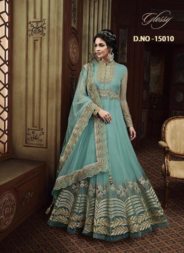 Glossy Simar Majesty 15010 Master Copy