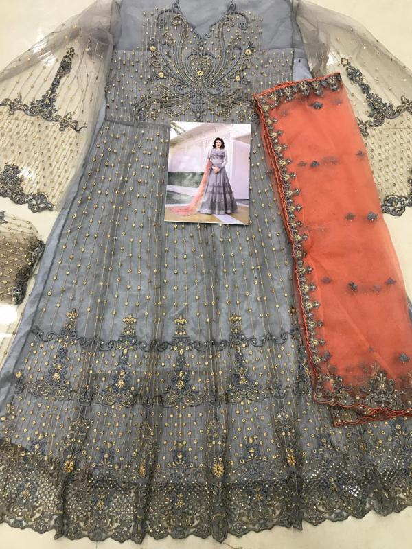 Rama Fashion Raazi 1022 D Real Image