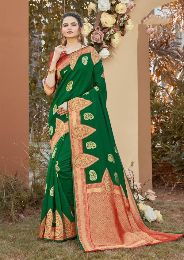 Sangam Prints Sunaina 6001-6006 Series