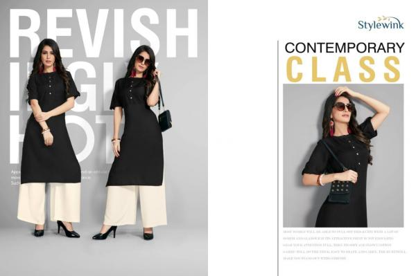 Stylewink Maharani 1001-1006 Series