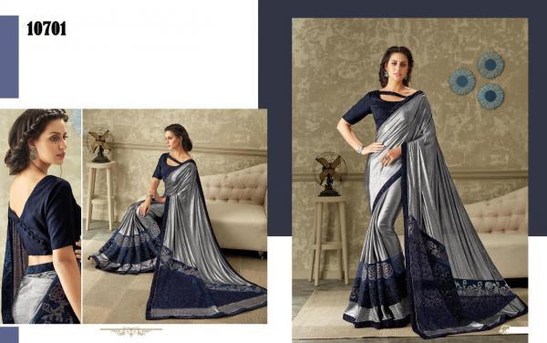 Mahotsav Norita Celestia 10701-10722 Series