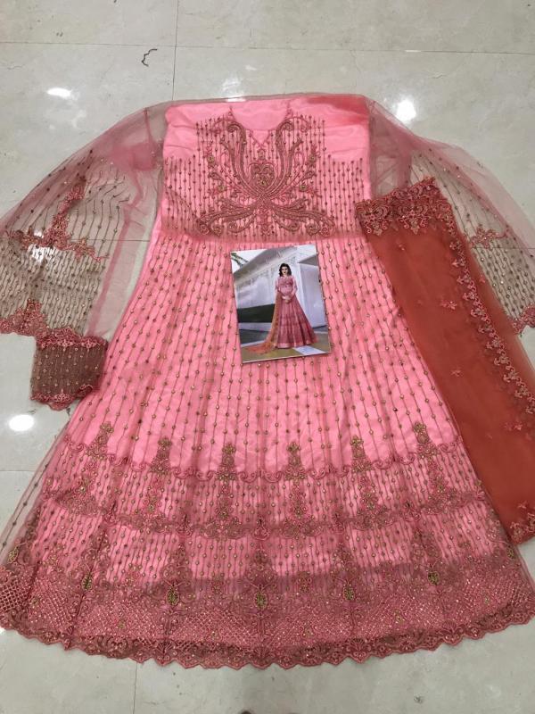 Rama Fashion Raazi 1022 B Real Image