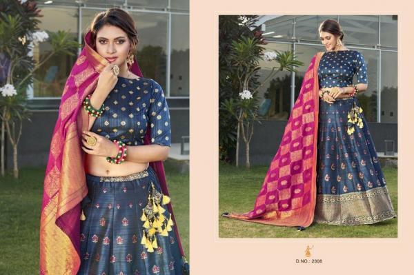 Anandam Sitara 2308-2315 Series