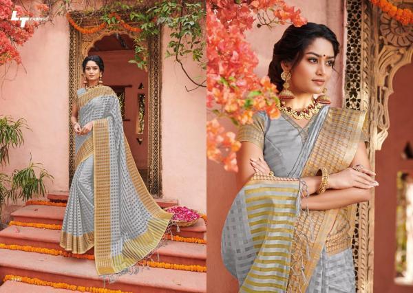 LT Fabrics Janvi 2090-2099 Series