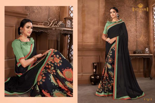 Sutram Zeeya Vol-10 694-702 Series