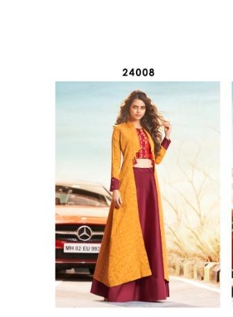 Arihant NX Aarohi Vol-2 24008-24015 Series