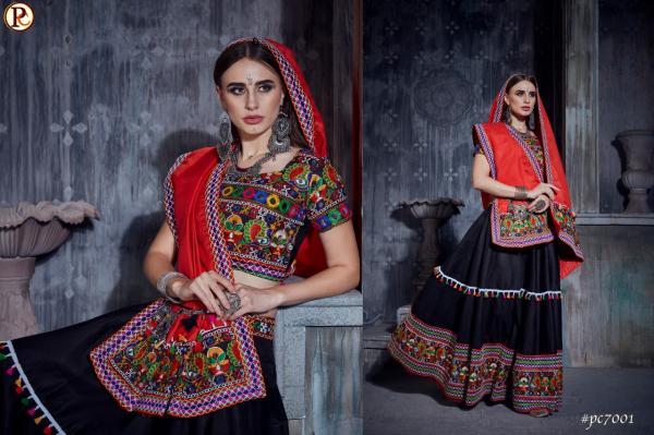 Rajwadi Vol-1 7001-7004 Series
