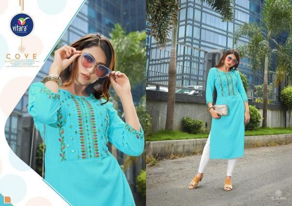 Vitara Fashion Royalty 1001-1006 Series