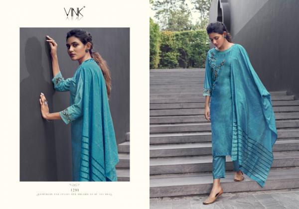 Vink Fashion Victoria 1291-1296 Series