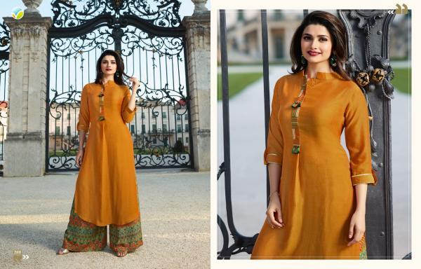 Vinay Fashion Tumbaa Polo 35881-35889 Series