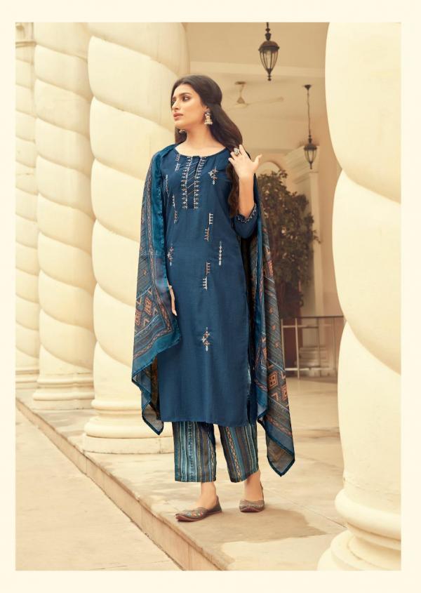 Vink Fashion Dreams 971-976 Series