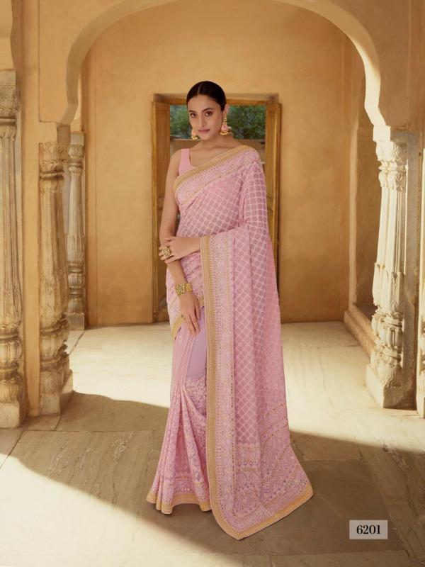 Arya Designs Swara 6201-6216 Series