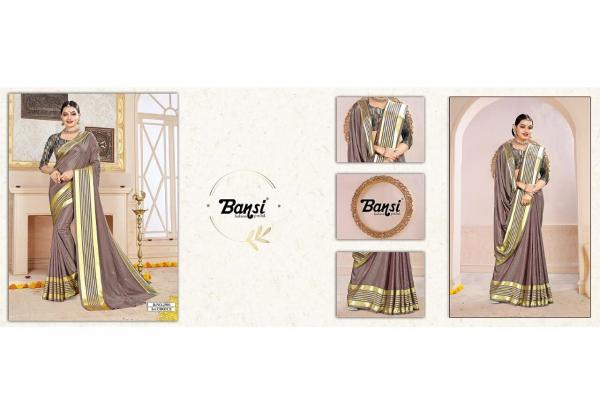 Bansi Fashion 1st Choice 2901-2910 Series
