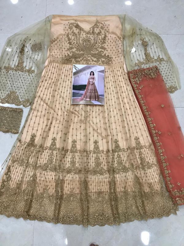Rama Fashion Raazi 1022 C Real Image