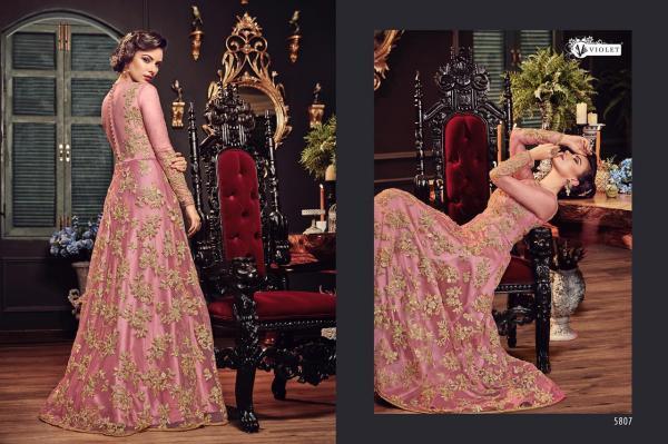 12c49dd098 Ash Designer Surat Online Wholesale Dealer In Ethnic Wear Catalog