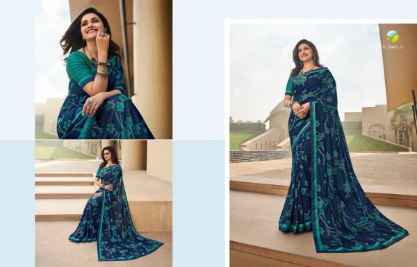 Vinay Fashion Sheesha Star Walk Vol-65 23821-23829 Series