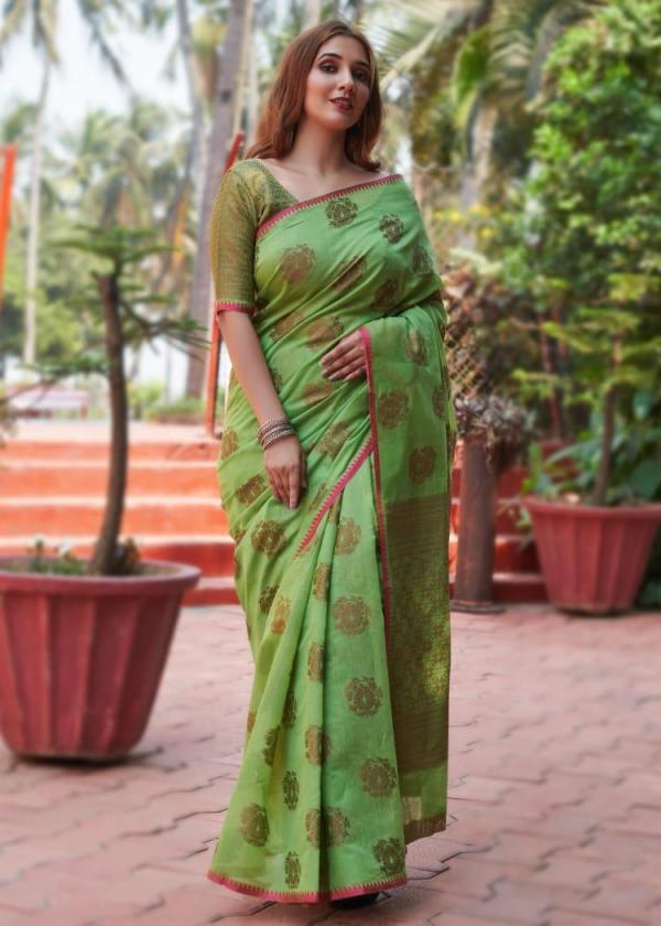 Rajyog Fabrics Aneek Silk Colors