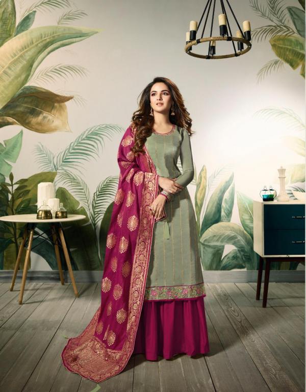 Amirah Banaras Vol2 12001-12006 Series