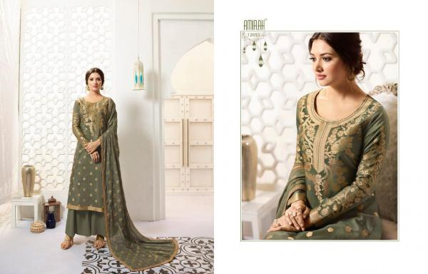 Amirah Banaras Vol-4 12051-12056 Series