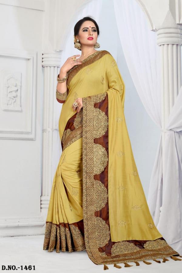 Naree Fashion Magrita 1461-1477 Series