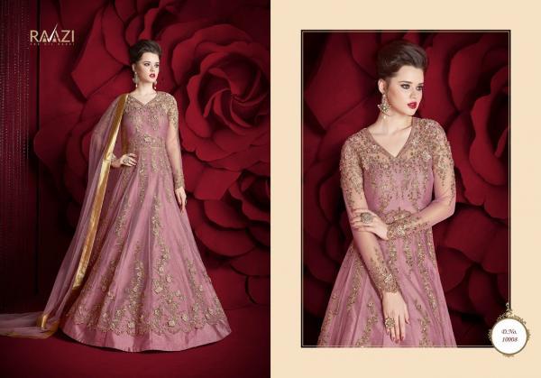 117997517f Ash Designer Surat Online Wholesale Dealer In Ethnic Wear Catalog