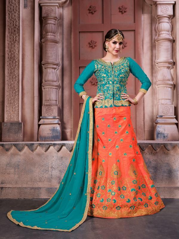 Sanskar Style Fairy Vol 2 3753 3761 Series