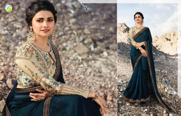 Vinay Fashion Sheesha Hot Star 20671-20678 Series