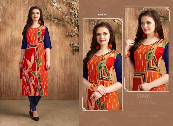 Amaya garment Grace vol 7 1001 Series