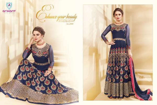 Arihant Designer Aadhvinna Vol 2 28006 28009 Series