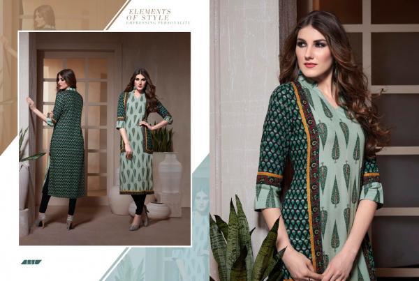 Kajree Fashion Sparkle 441 450 Series