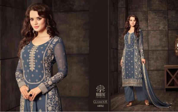 Mohini Fashion Glamour Vol 44 44002 Colors