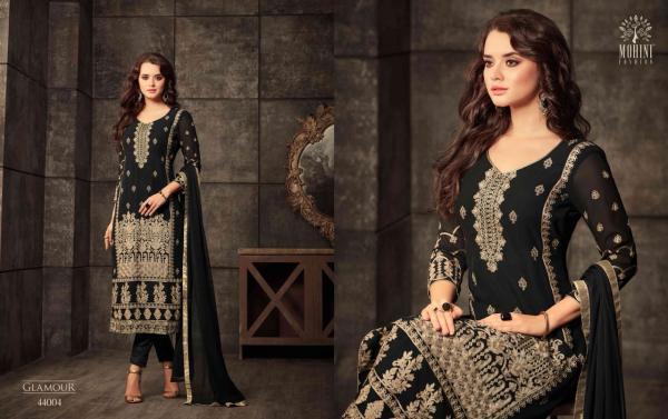 Mohini Fashion Glamour Vol 44 44004 Colors