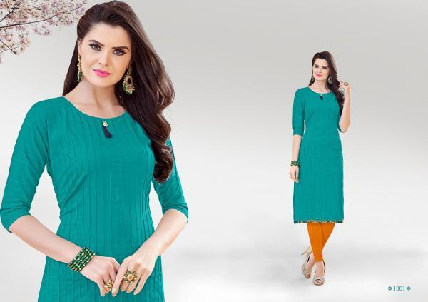 Poonam Designer Diva 1001 1010 Series
