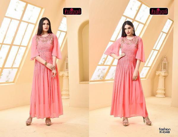 Raaga Fashion Vol 56 R 1048 R 1054 Series