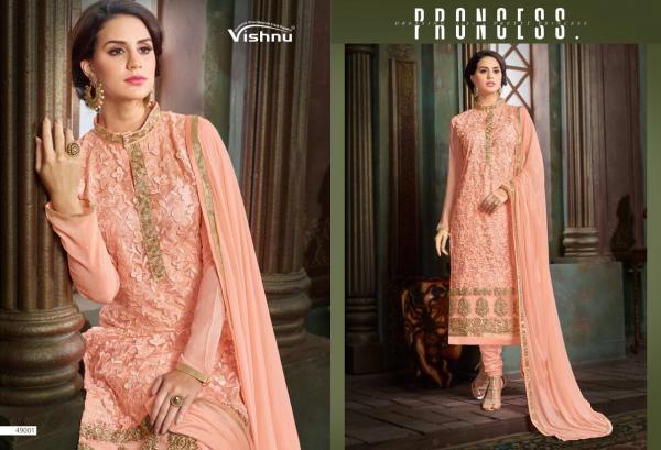 Rajtex Zareena 49001 49008 Series